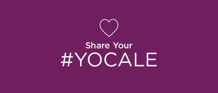 Blog Share Yocale