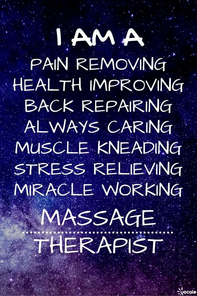 Massage Quotes Gorgeous Massage Therapy Quotes
