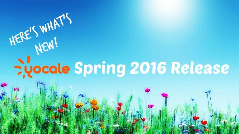 Yocale-Spring-2016-Release