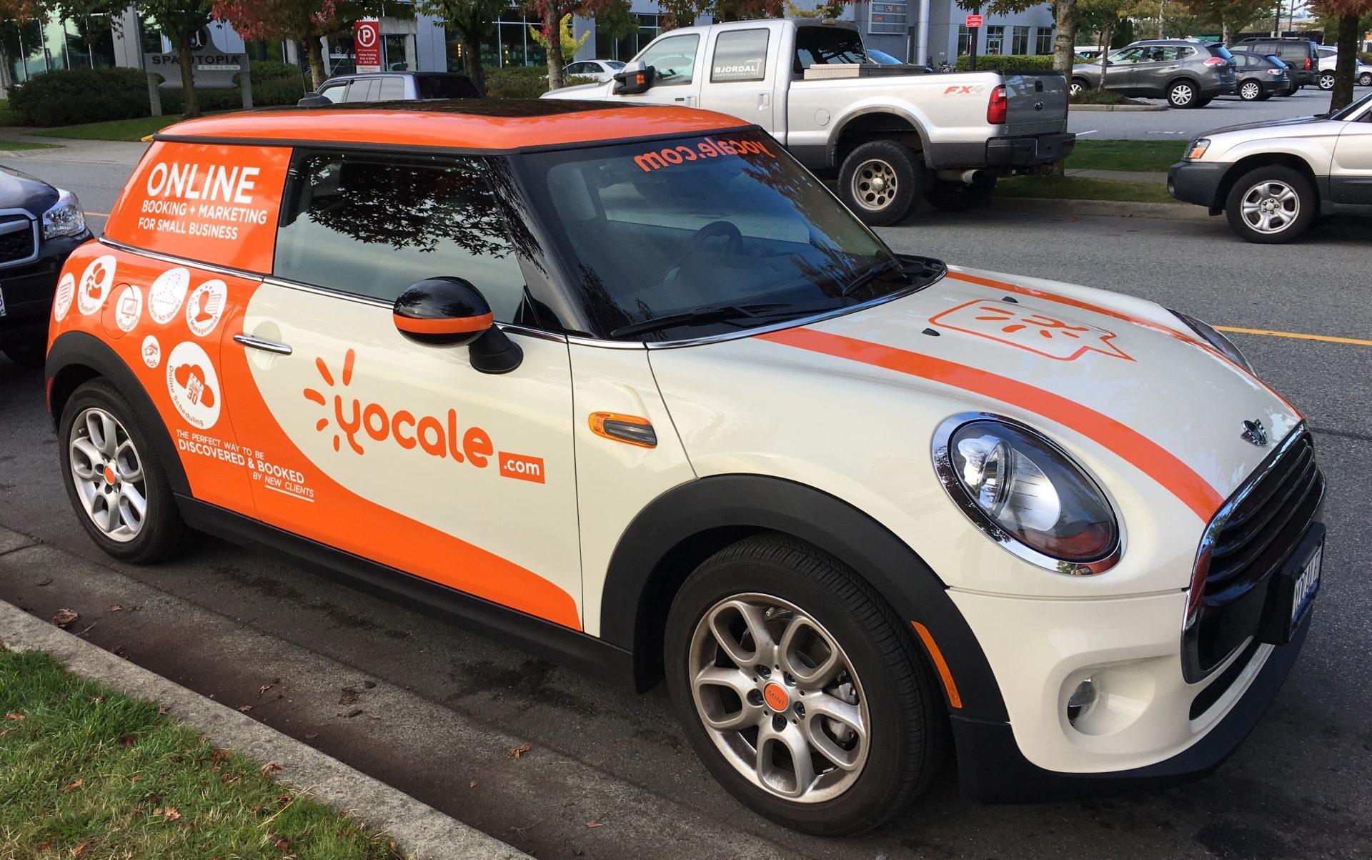 yocalemobile