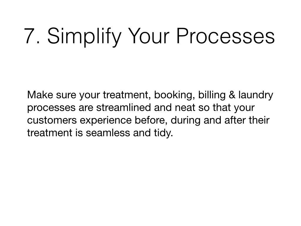massage business referral based marketing funnel copy 018