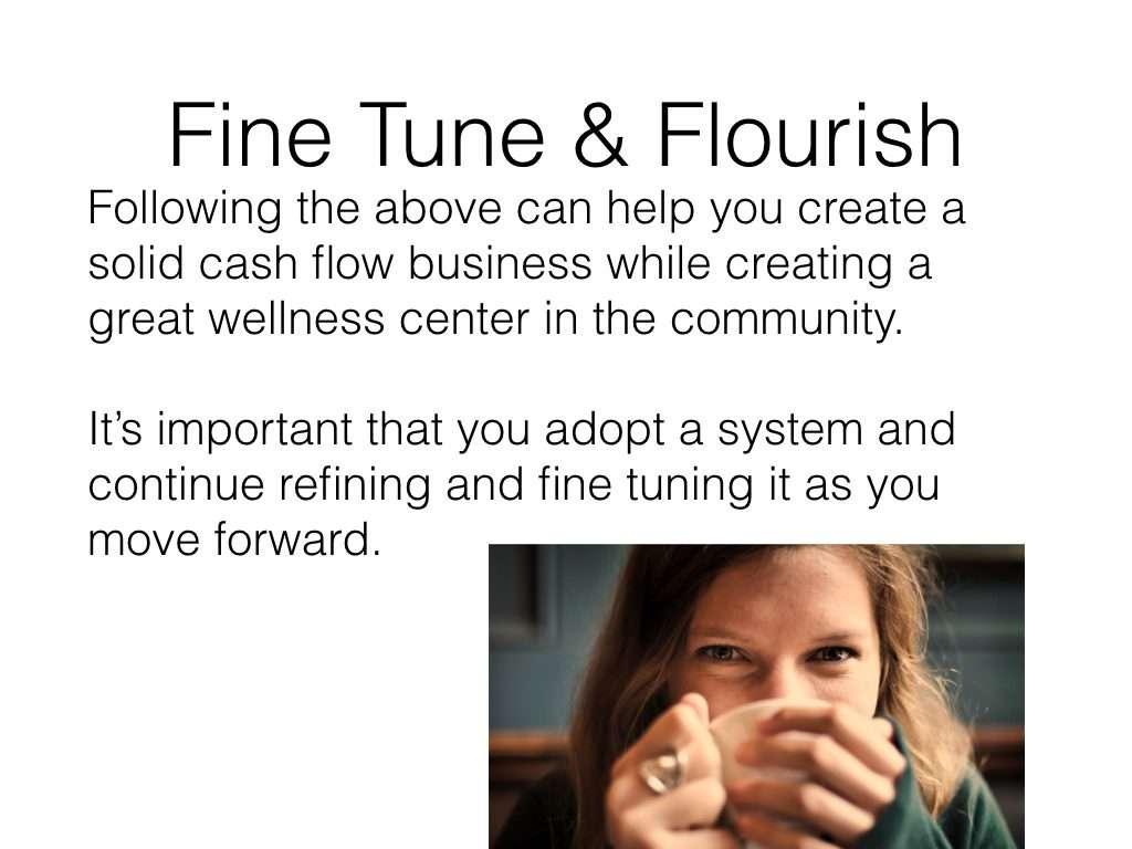 massage-business-referral-based-marketing-funnel-copy-035