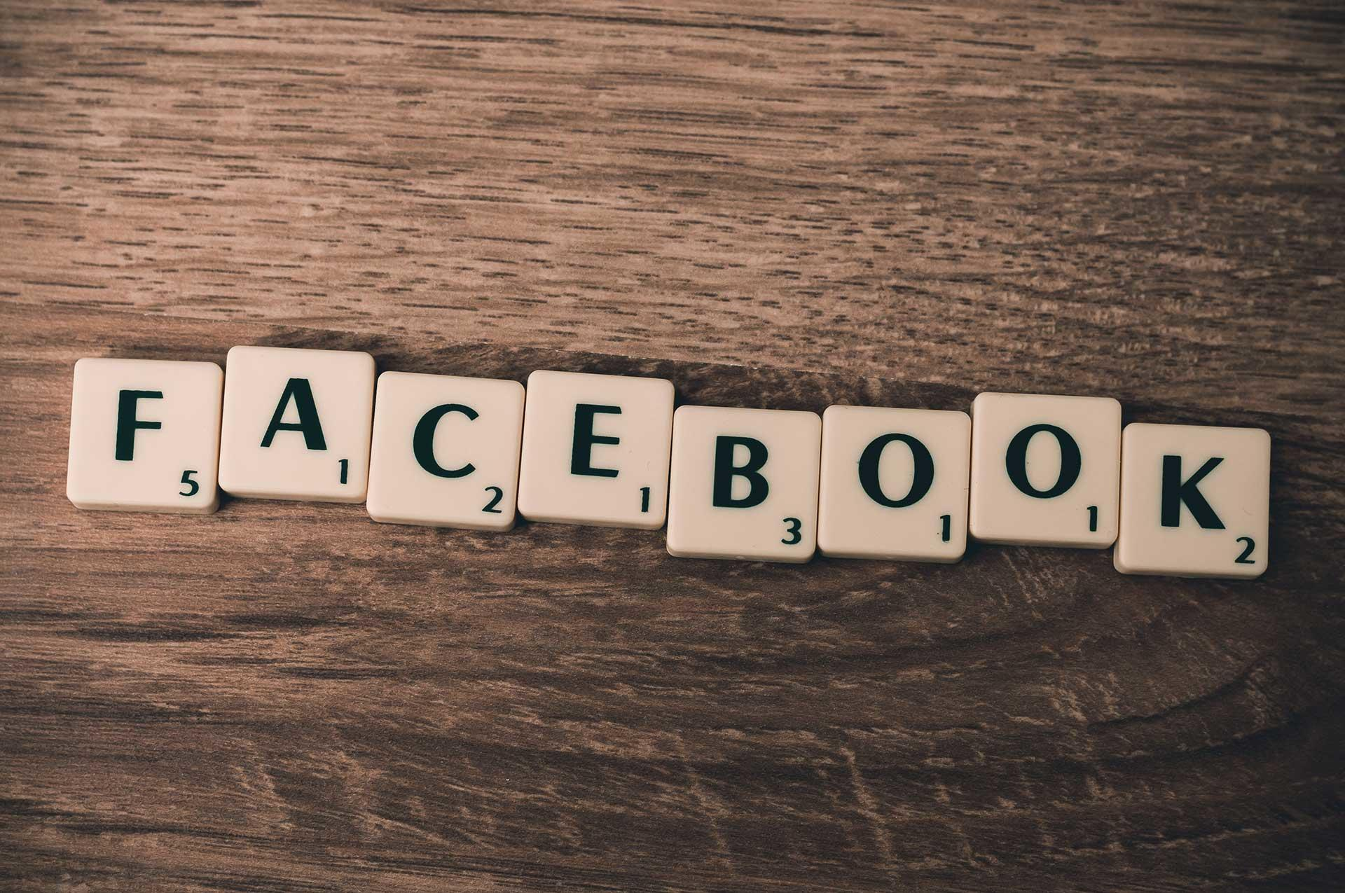 Facebook Video Marketing