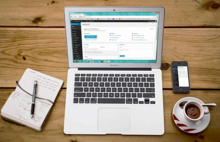 Free Online Scheduling Software