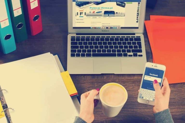 e-commerce conversion tips