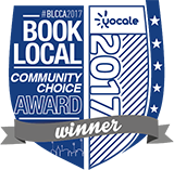 Top Counseling & Mental Health in Langley